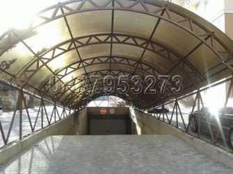 Продаю помещение в Одессе Черемушки - фото №6 объявления №31959
