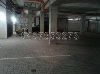 Продаю помещение в Одессе Черемушки - фото №2 объявления №31959