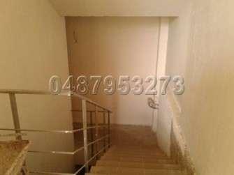 Продаю помещение в Одессе Черемушки - фото №5 объявления №31959