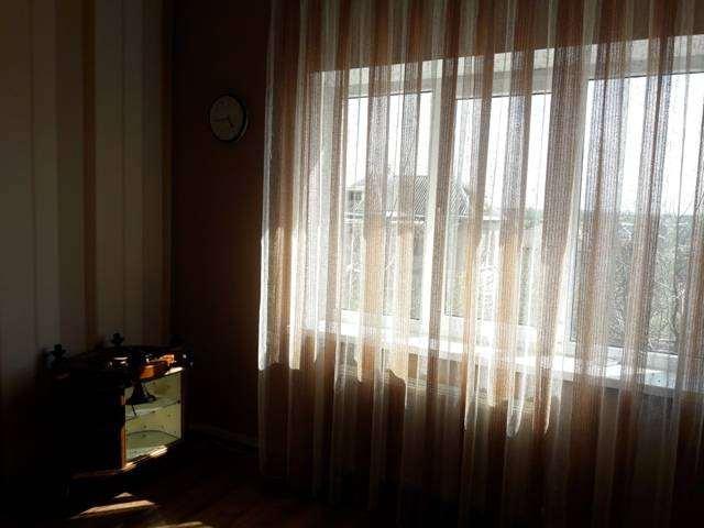 Продаю дом Сухой Лиман Вторая - фото №8 объявления №32756