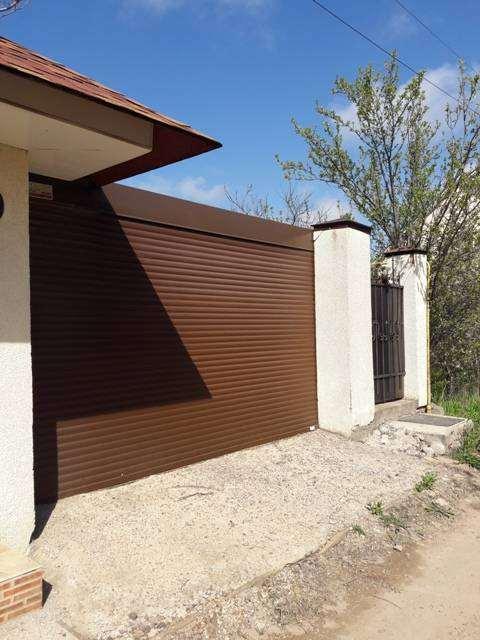 Продаю дом Сухой Лиман Вторая - фото №3 объявления №32756