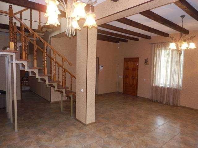 Продаю дом Сухой Лиман Вторая - фото №6 объявления №32756