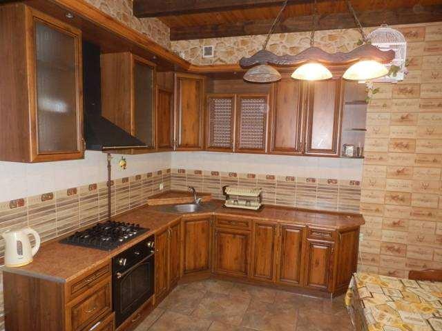 Продаю дом Сухой Лиман Вторая - фото №9 объявления №32756