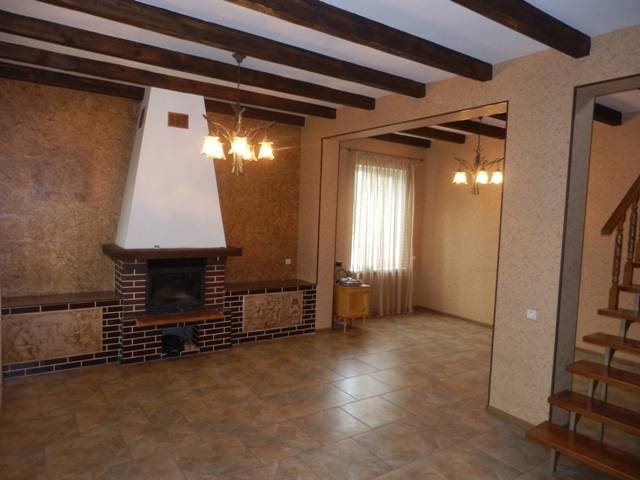 Продаю дом Сухой Лиман Вторая - фото №5 объявления №32756