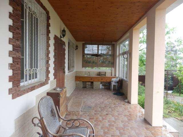Продаю дом Сухой Лиман Вторая - фото №4 объявления №32756