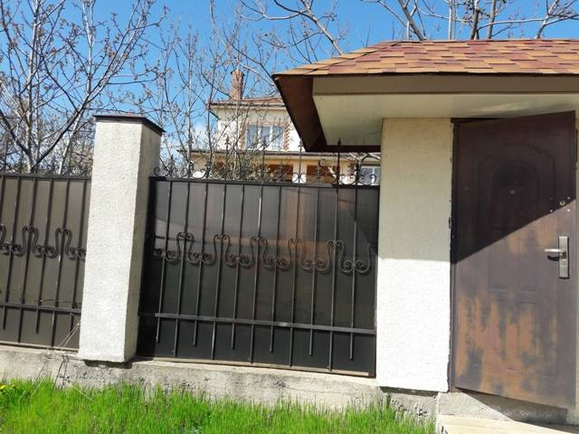 Продаю дом Сухой Лиман Вторая - фото №2 объявления №32756