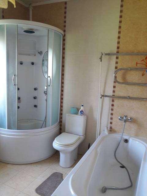 Продаю дом Сухой Лиман Вторая - фото №10 объявления №32756