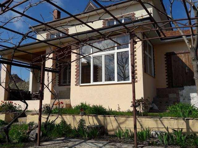 Продаю дом Сухой Лиман Овидиопольский Вторая - Главное фото объявления
