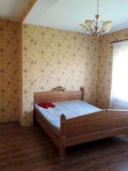 Продаю дом Сухой Лиман Овидиопольский - фото №7 объявления №32756