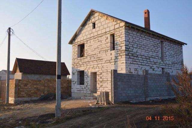 дом Лиманка – Главное фото объявления