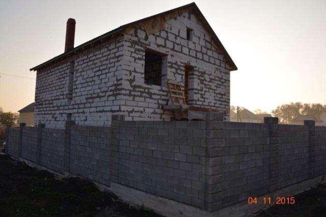 Продаю дом Лиманка Овидиопольский - фото №2 объявления №32919