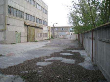 Продаю здание в Одессе Малиновский - фото №3 объявления №33037