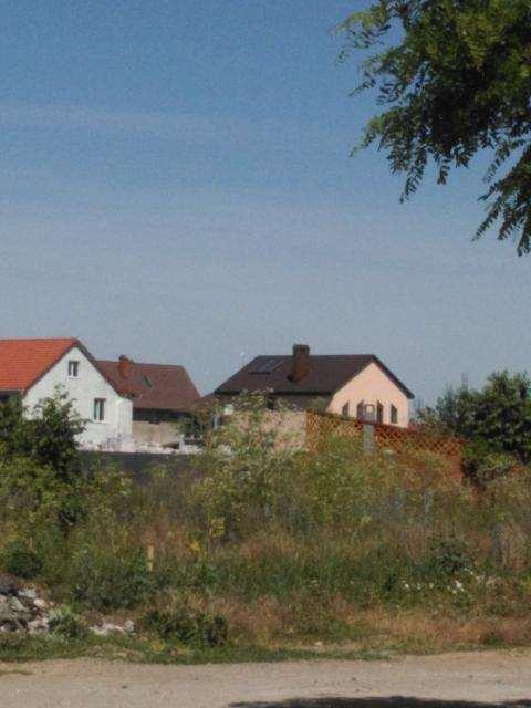 участок Царское Село-2 – Главное фото объявления