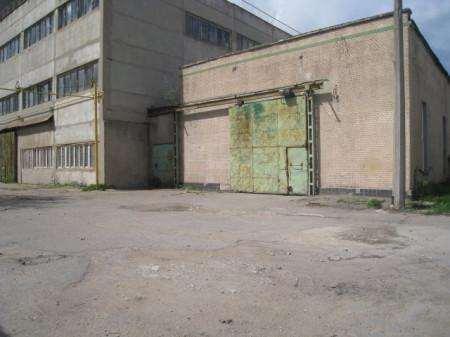 Продаю здание в Одессе Малиновский - фото №2 объявления №33037