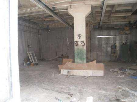 Продаю здание в Одессе Малиновский - фото №7 объявления №33037