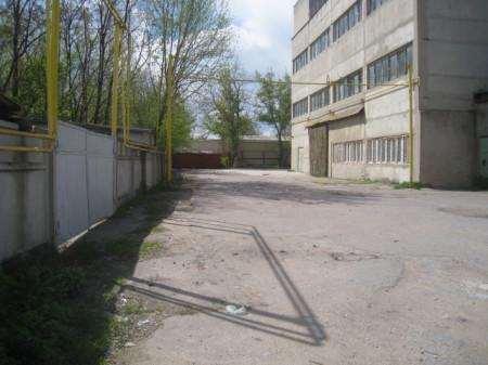 Продаю здание в Одессе Малиновский - фото №5 объявления №33037