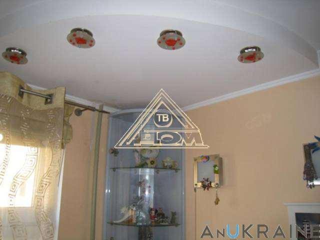 Продаю 2-комнатную квартиру в Одессе Космонавтов - фото №2 объявления №33362