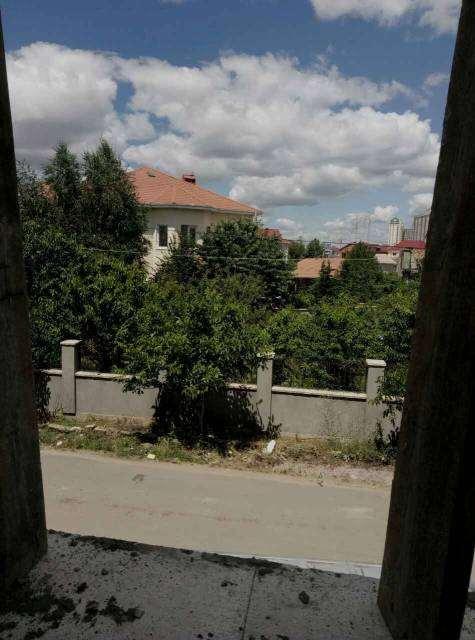 Продаю коттедж в Одессе Царское Село 2 - фото №5 объявления №33370