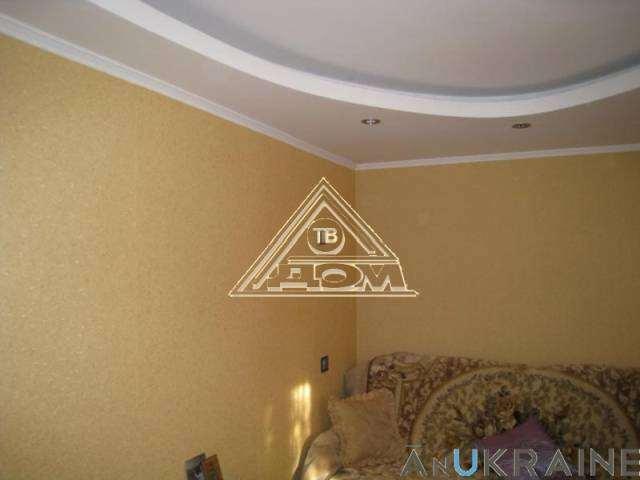 2-к квартира Космонавтов – Главное фото объявления