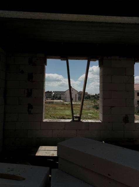 Продаю коттедж в Одессе Царское Село 2 - фото №2 объявления №33370