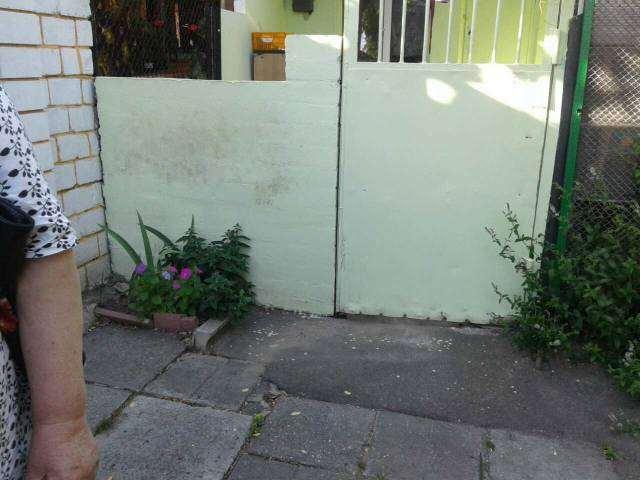 Продаю участок в Одессе Большой Фонтан - фото №3 объявления №33313