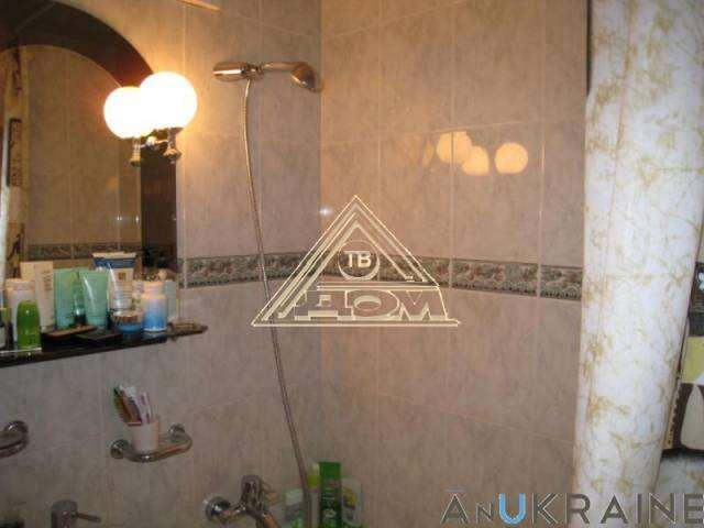 Продаю 2-комнатную квартиру в Одессе Космонавтов - фото №5 объявления №33362