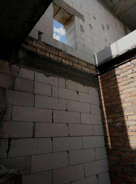 Продаю коттедж в Одессе Царское Село 2 - фото №4 объявления №33370
