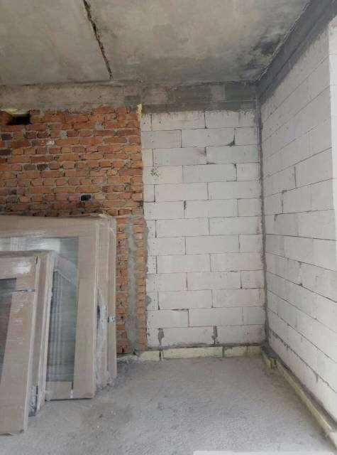 Продаю коттедж в Одессе Царское Село 2 - фото №3 объявления №33370