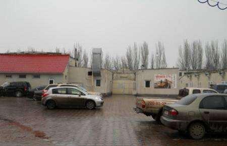 Продаю СТО в Одессе 7-я Пересыпская - фото №3 объявления №33320