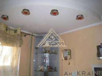Продаю 2-комнатную квартиру в Одессе Черемушки - фото №2 объявления №33362