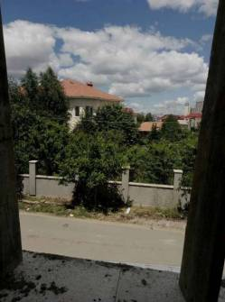 Продаю коттедж в Одессе Киевский - фото №5 объявления №33370