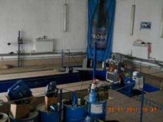 Продаю СТО в Одессе Пересыпь - фото №9 объявления №33320