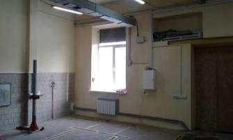 Продаю СТО в Одессе Суворовский - фото №2 объявления №33357