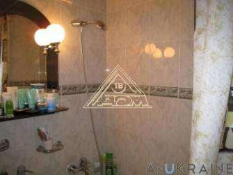 Продаю 2-комнатную квартиру в Одессе Черемушки - фото №5 объявления №33362
