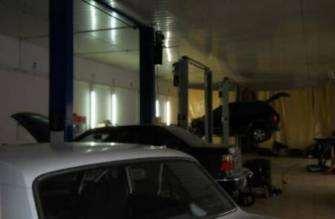 Продаю СТО в Одессе Пересыпь - фото №8 объявления №33320