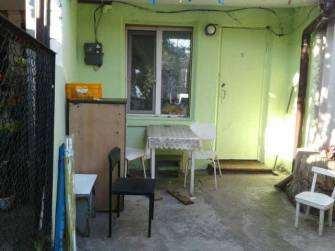 Продаю участок в Одессе Большой Фонтан - фото №2 объявления №33313
