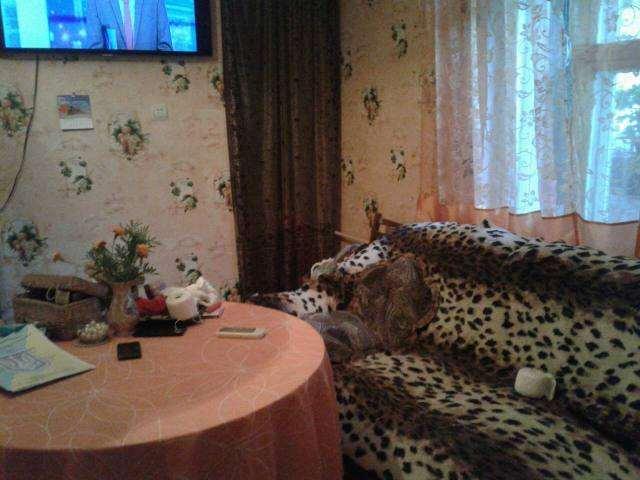 Продаю часть дома в Одессе Малиновский - фото №5 объявления №33544