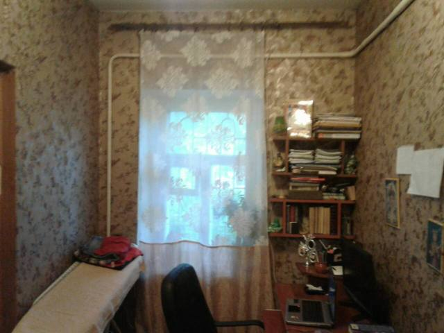 Продаю часть дома в Одессе Малиновский - фото №4 объявления №33544