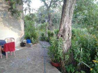 Продаю часть дома в Одессе Малиновский - фото №3 объявления №33544