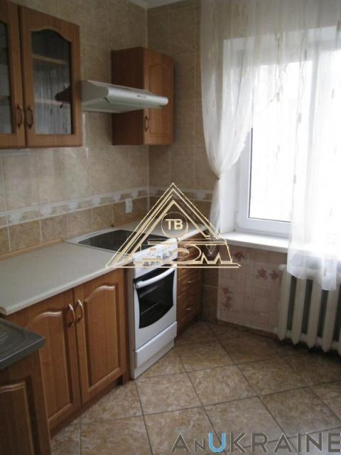 Продаю 4-комнатную квартиру в Одессе Вильямса - фото №3 объявления №33683