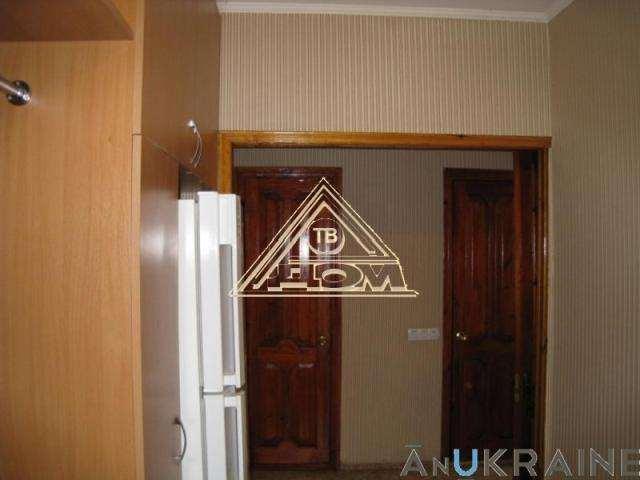 Продаю 4-комнатную квартиру в Одессе Вильямса - фото №2 объявления №33683