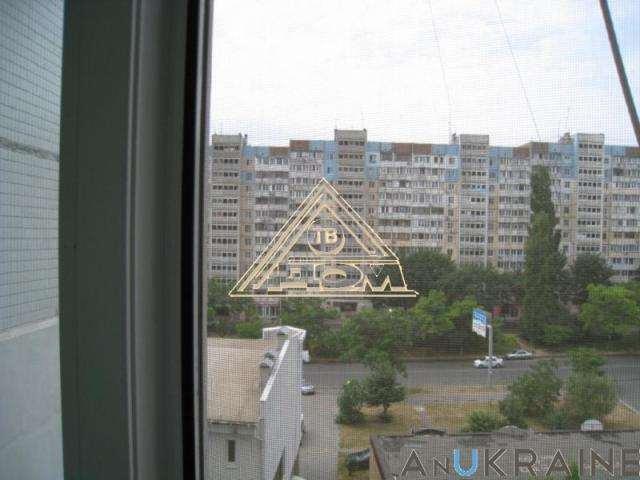 Продаю 4-комнатную квартиру в Одессе Вильямса - фото №4 объявления №33683