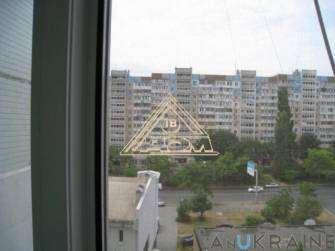 Продаю 4-комнатную квартиру в Одессе Таирова - фото №4 объявления №33683