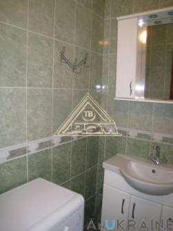 Продаю 4-комнатную квартиру в Одессе Таирова - фото №5 объявления №33683