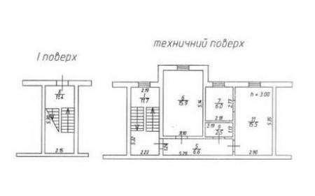 Продаю офис в Одессе Глушко - фото №6 объявления №33778