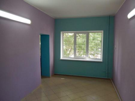 Продаю офис в Одессе Глушко - фото №3 объявления №33778