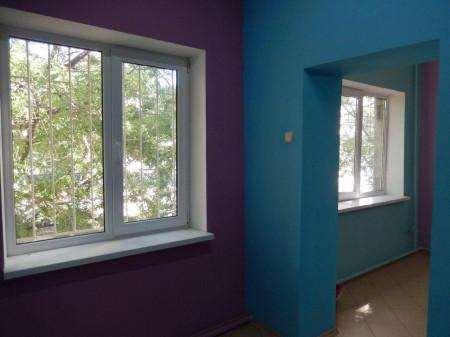 Продаю офис в Одессе Глушко - фото №2 объявления №33778