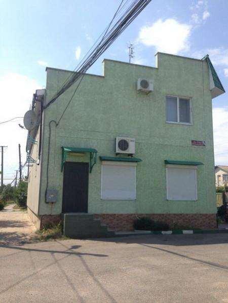 Продаю здание Малодолинское Розы Люксембург - фото №2 объявления №33773