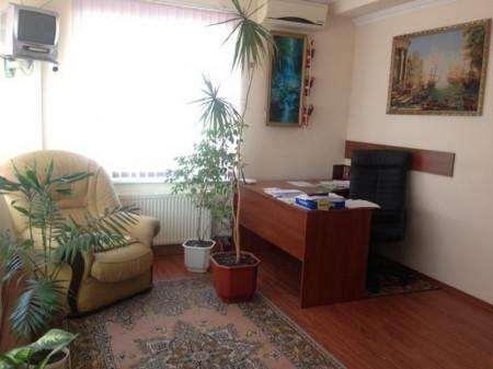 Продаю здание Малодолинское Розы Люксембург - фото №3 объявления №33773