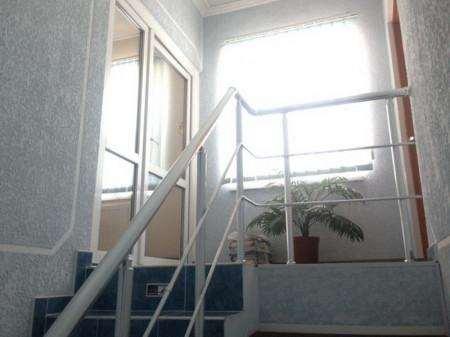 Продаю здание Малодолинское Розы Люксембург - фото №4 объявления №33773